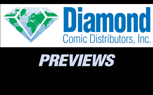 diamond previews banner